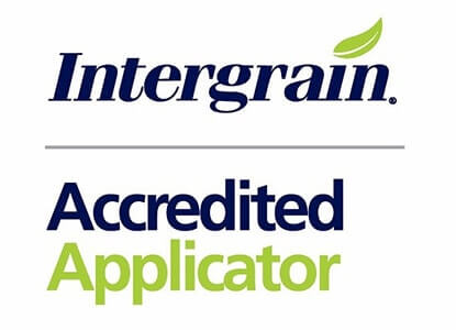 our partners intergram logo